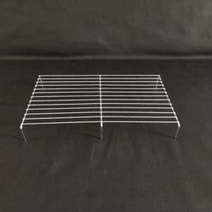 Wire Grill for Domus Molinari Bird Cage