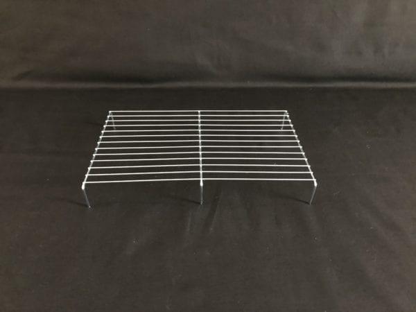 Wire Grill for Domus Molinari Bird Cage
