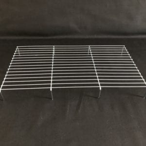 Wire Grill Floor for Bird Cage