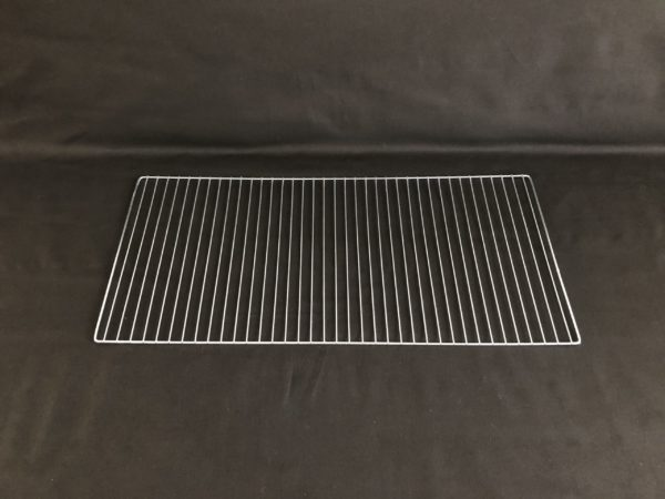 Wire Grill for bird cage