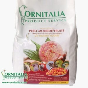 800GMS BAG OF PERLE FRUITS