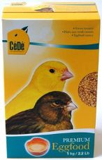 CEDE Egg Food