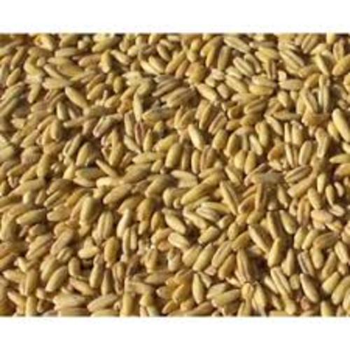 Groats - peeled oats