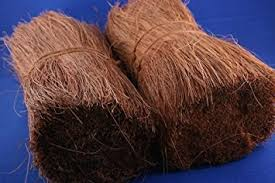 Naturel Coconut Fibre Nesting Material