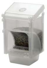 Seed Hoppers 169G